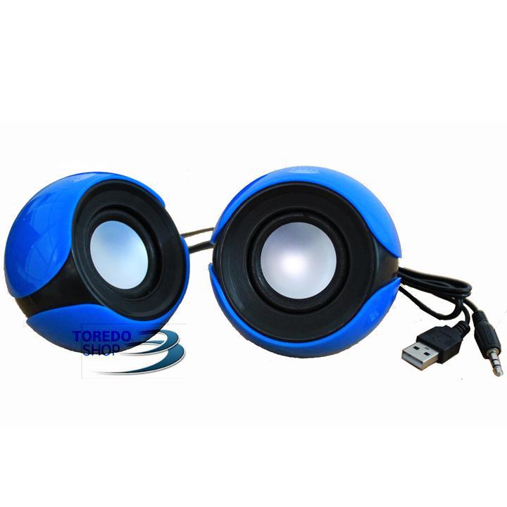 Tito Speaker A5, Aktif Multimedia 2.0,  Original