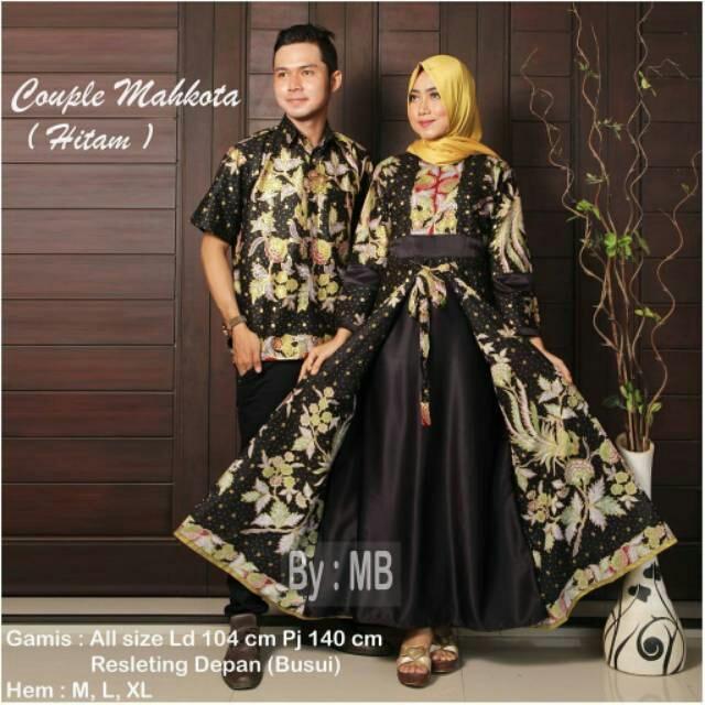 Baju Batik Pria Lazada: Jual Baju Batik Terbaik