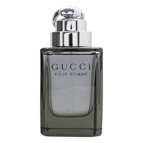 Adidas Parfum Original Pure Game Man - parfum wanita - parfum pria - parfum wanita tahan