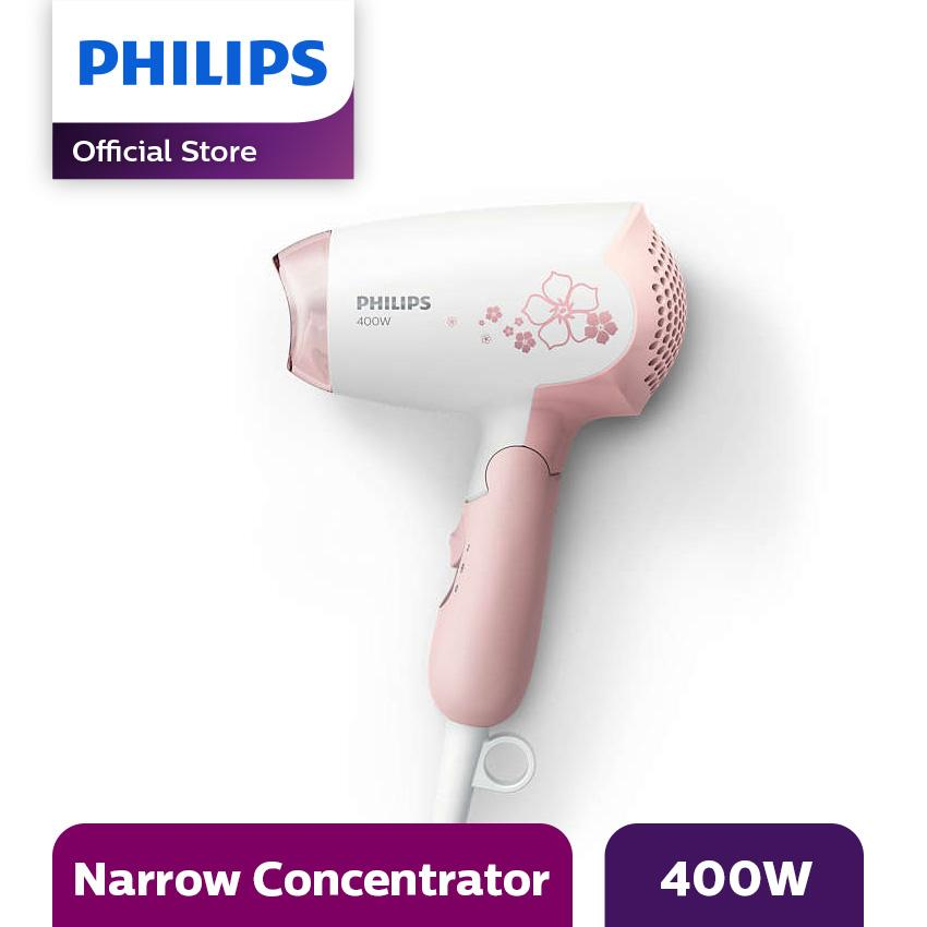 Philips Hair Dryer HP8108 02 DryCare - Hair Dryer Pengering Rambut 0a4ad5db60