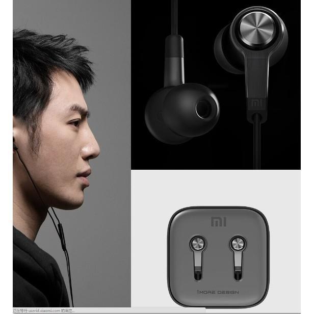 [ GRATIS ONGKIR ] Handsfree Xiaomi Piston 3 #FJ016 @ SEDIA: headset headphone handsfree bluetooth gaming wireless xiaomi samsung sony iphone sony untuk hp oppo stereo