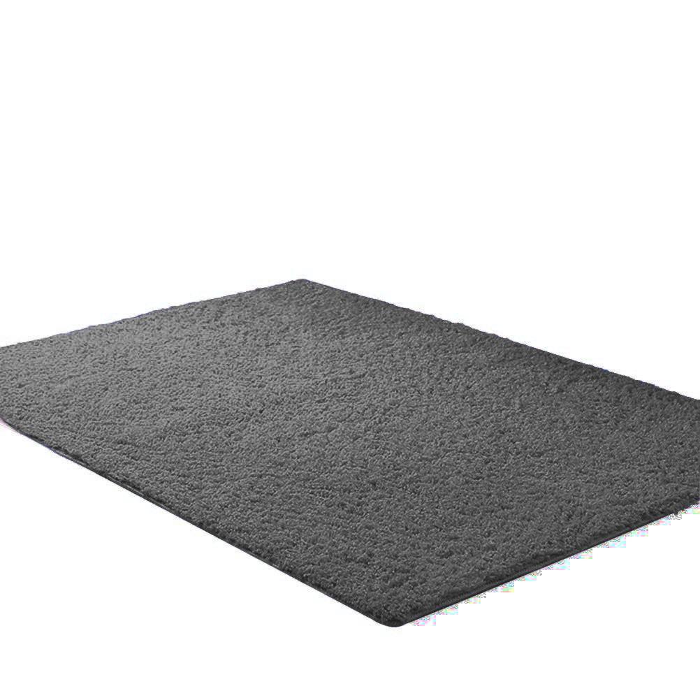 Karpet Bulu Rasfur / Karpet Lantai Uk-150x200 Tebal 2,5 Cm By Hana Olshop7.