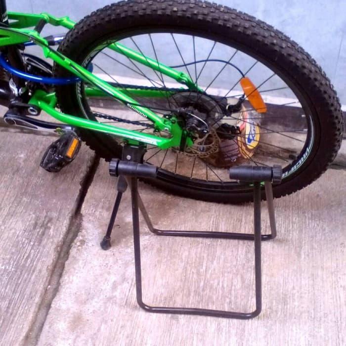 PROMO!!! Standar Sepeda Merk United PALING MURAH - BpdX4g