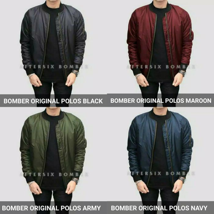 RAFARIN JAKET PARKA PRIA / JAKET PARASUT PRIA COWOK / JAKET BOMBER PRIA LAKI-LAKI COWO / JAKET PARKA HOODIE BOLAK BALIK / JAKET PARASUT KUPLUK PREMIUM ANTI AIR PRIA / JAKET DISTRO PRIA / JAKET WATERPROOF WATER PROOF MURAH MANTEL GREENLIGHT WINDBREAKER ORI
