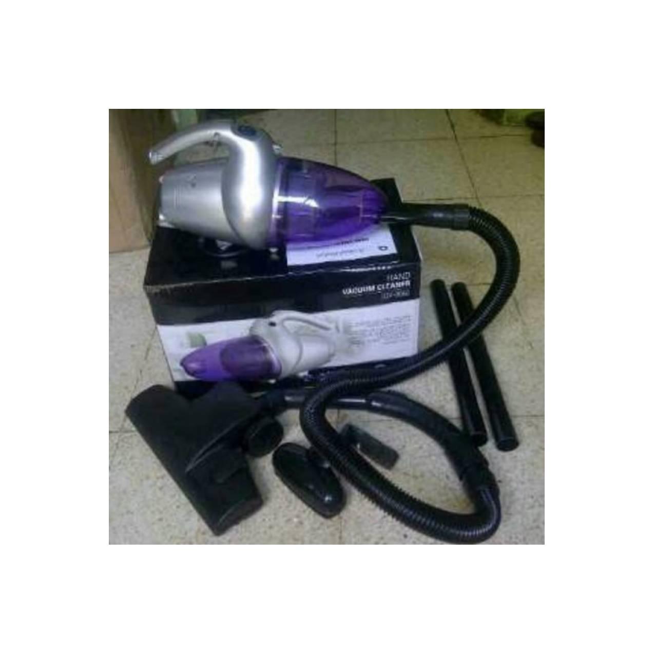 Vacum Cleaner Oxone OX 866 | OX866 Oxone Blower & Hand Vacuum Cleaner
