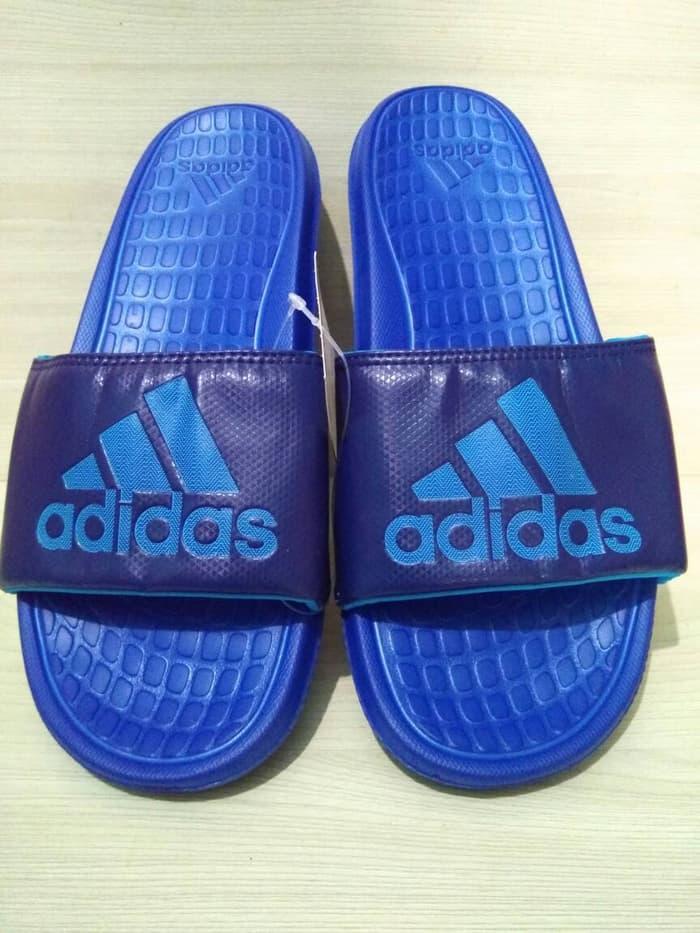 BEST SELLER!!! sandal original Adidas voloomix M B25380 original Bnwt murah meriah - kXSEo4