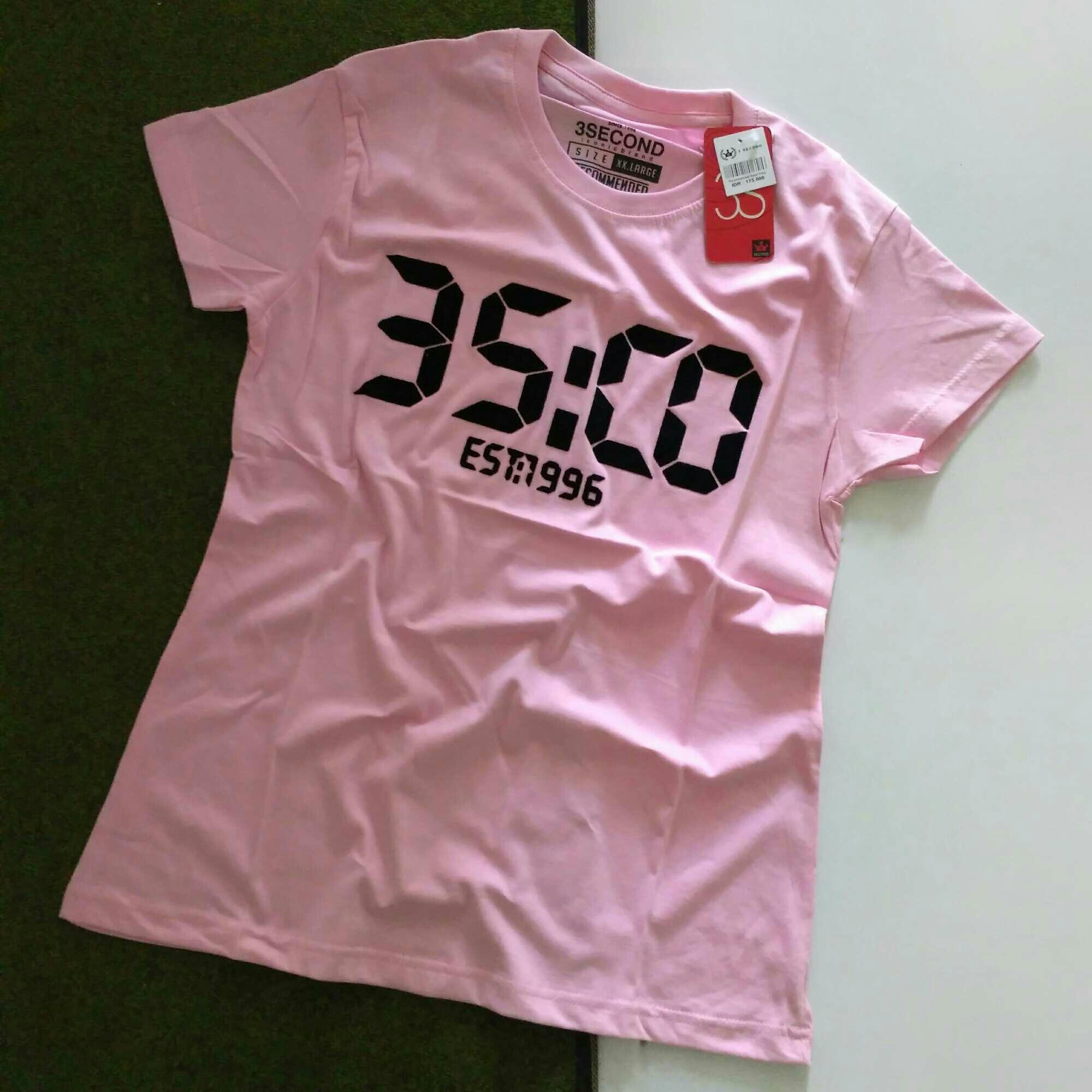 Rp 75.000. Kaos Jumbo Bigsize XXL Atasan Baju Wanita Tshirt ... 9a95b8c670