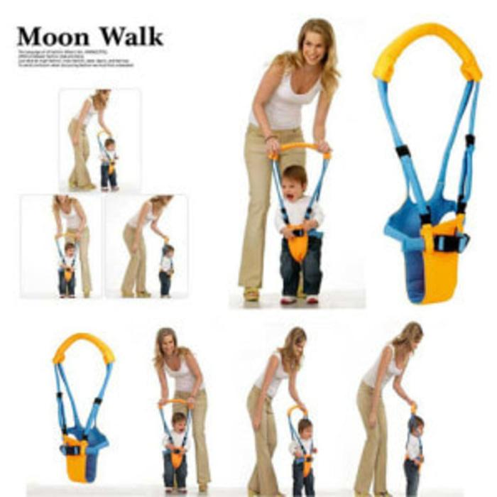 Buy   Sell Cheapest BABY WALKER BABY Best Quality Product Deals ... e57711fcd8