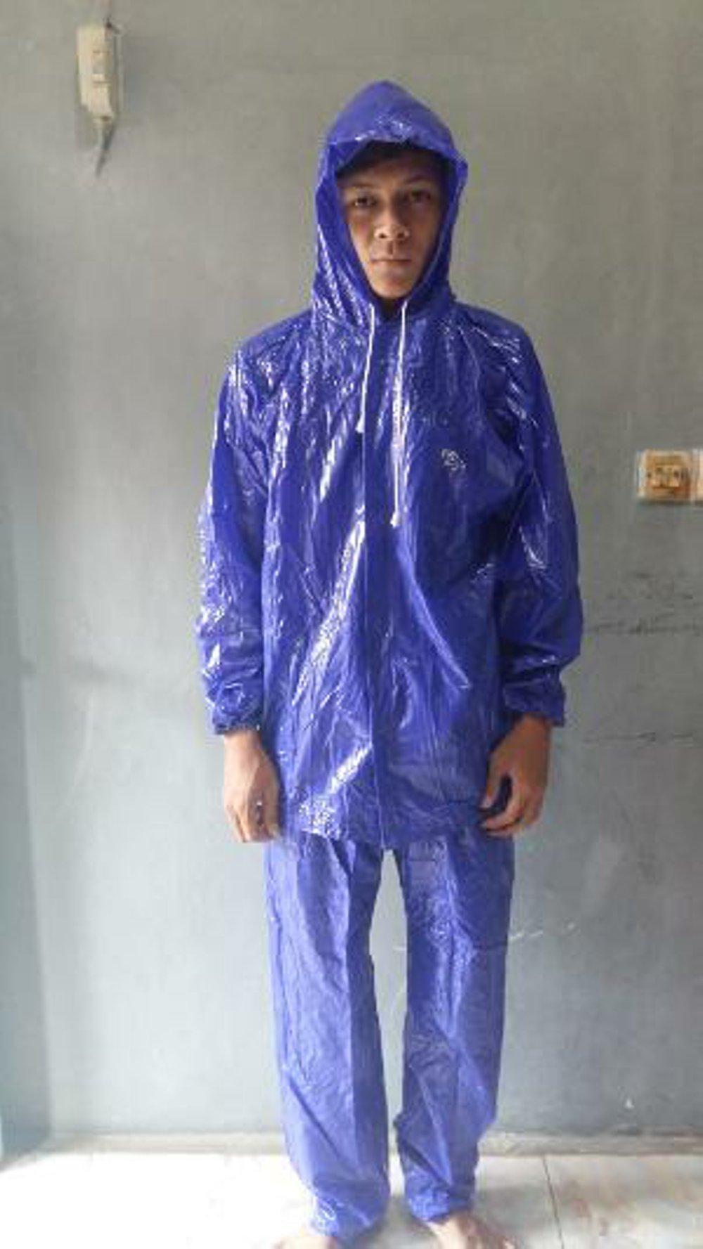 Daftar Harga Jas Hujan Gma Karet Terbaru Fashion Terbaik Legendaris Stelan Celana Bahan Suit Di Lapak Bahagia Makmur Ikhwanibra