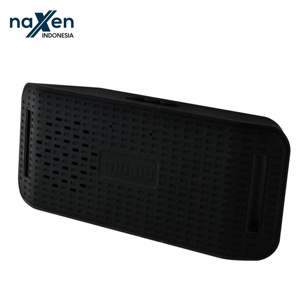 Wireless Bluetooth Speaker Portable MIni Stereo Bass Y-3 Built-in Microphone Support Fdisk TF Card + FM Radio For Iphone Samsung Xiaomi Oppo Vivo Phone