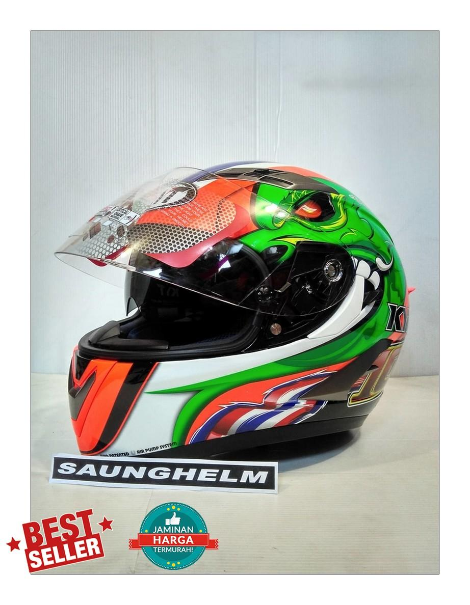 Jual Helm Sepeda Scohiro Model Prevail Pink White Terbaru 2018 Fujifilm X A3 Kit Xc16 50mm F35 56 Ois Ii Mini8 Pwp Xf35mm F2 Daftar Harga Fly Trey Canard Replica Black Red Termurah