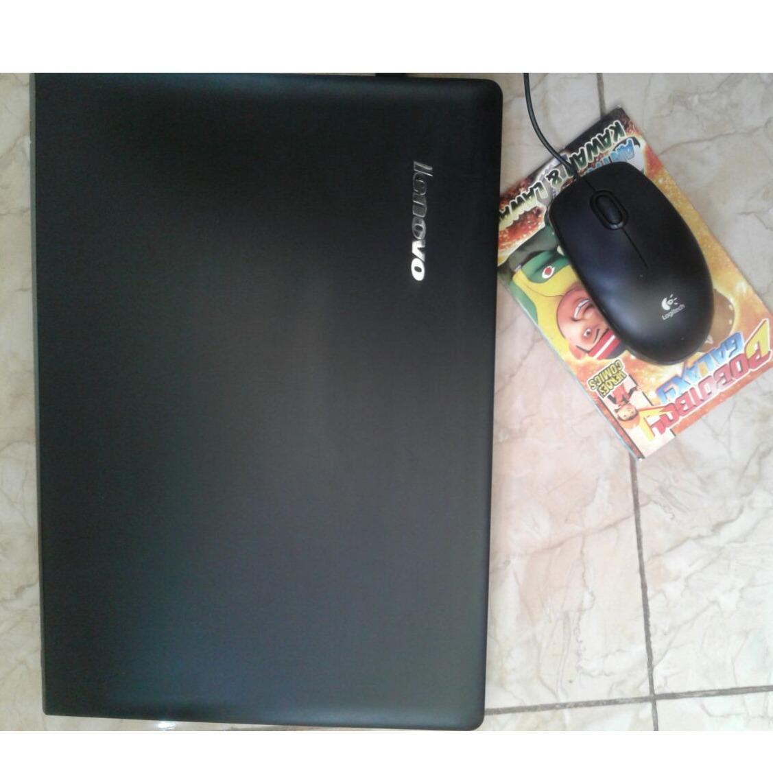 Lenovo IdeaPad 300S-14IBR