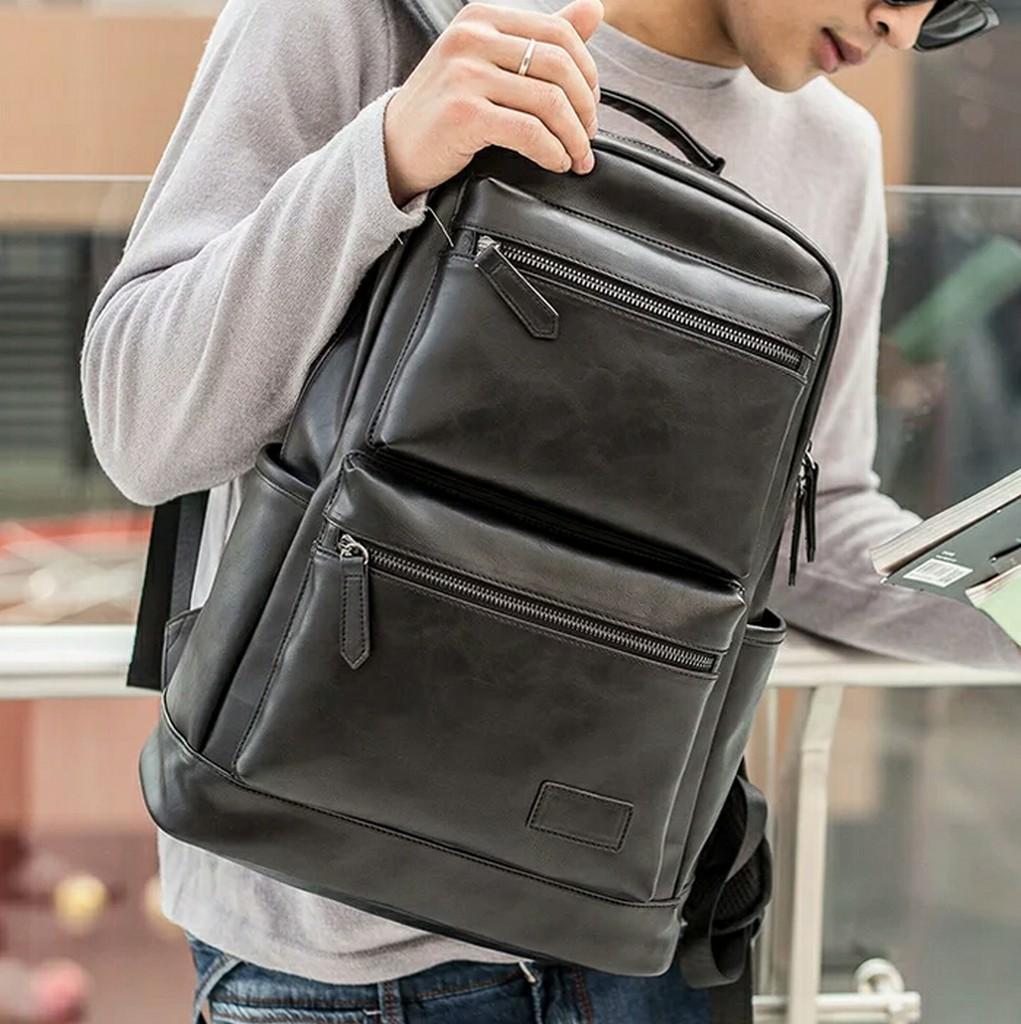 Harga Jual Tas Ransel Laptop Eiger Murah Diario Daypack 19l Black Pria Branded Keren Ran