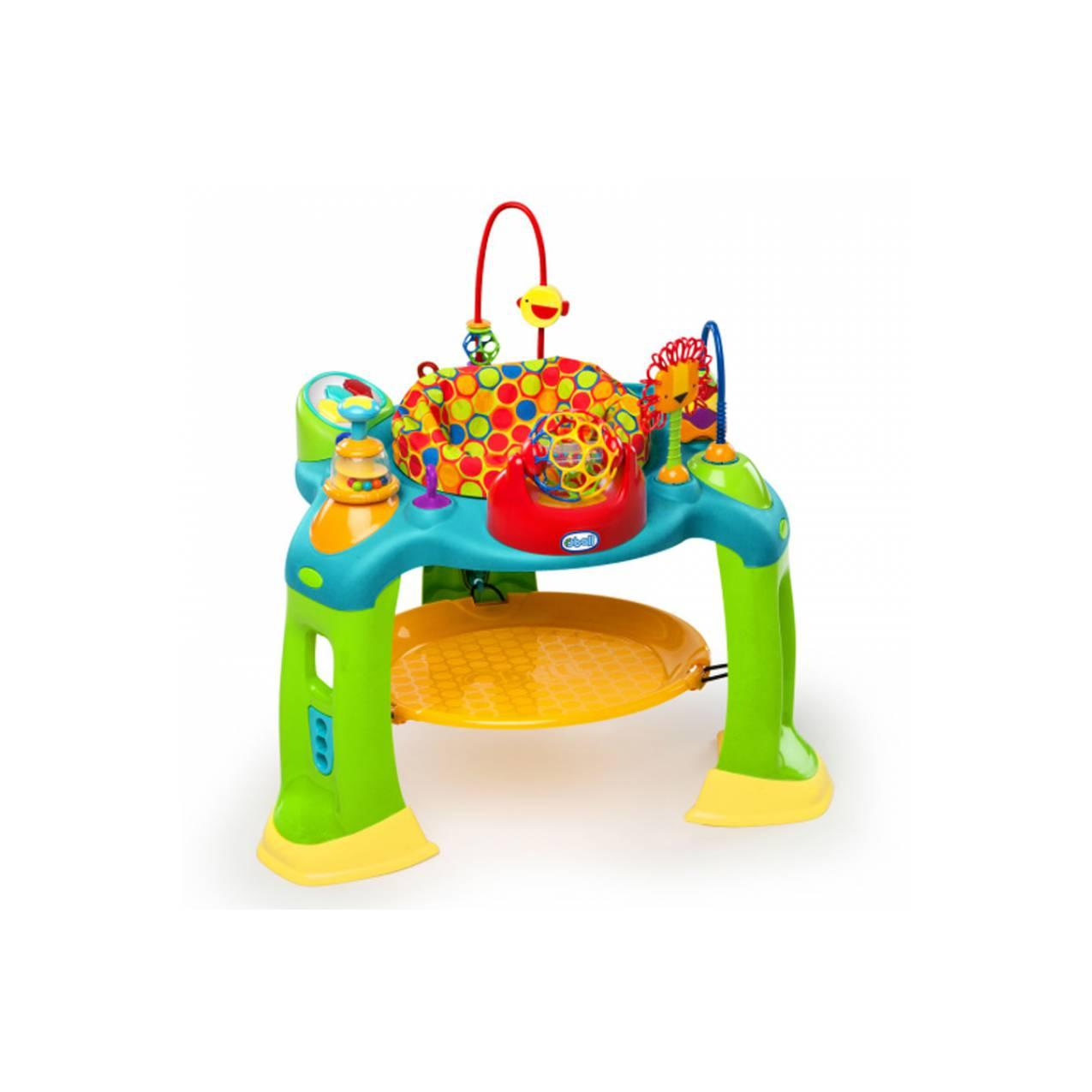 Oball Bounce OBunch Activity Center 60550