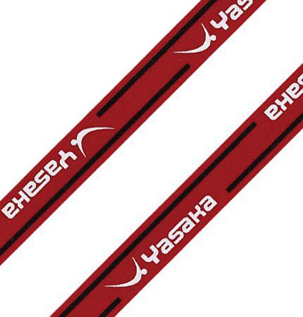 BEST SELLER!!! Sidetape Yasaka RS Edge Tape untuk pelindung bet tenis meja Ping Pong - fgOgXC