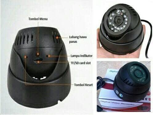Camera cctv micro sd, cctv memory micro tanpa DVR / Aneka Kamera CCTV Terbaru / Kamera Keamanan CCTV Micro Murah Terlaris