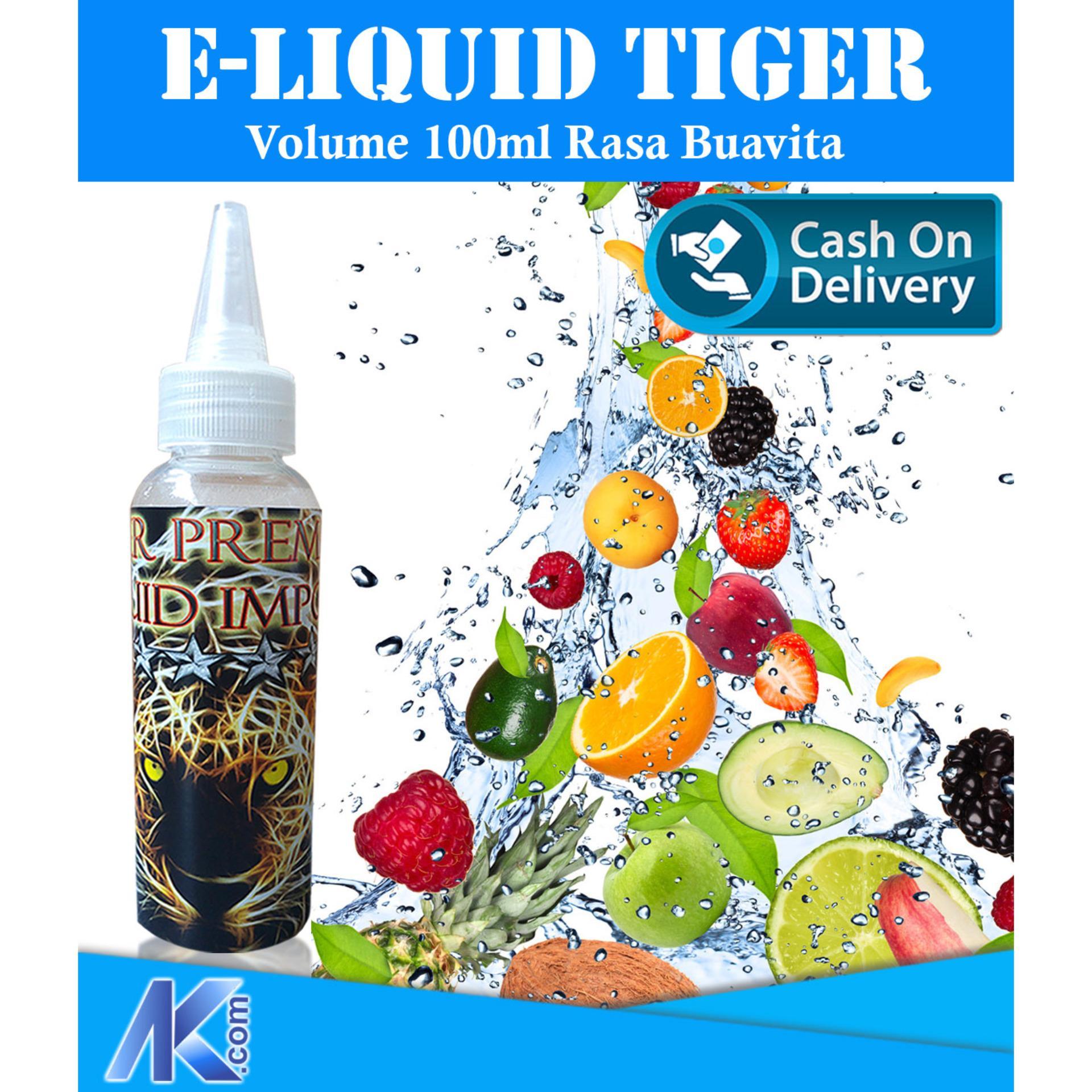 Buy Sell Cheapest Mobil Kecil Tutti Best Quality Product Deals Mollers Tuti Fruity 250ml Trans Cod Liver Fish Oil Liquid Tiger 100ml Rasa Frutti Buavita Buah Buahan