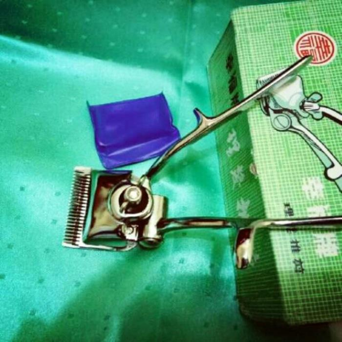 Best Seller!! Gunting Rambut Gunting Kodok Gunting Clasic Gunting Jadul Alat Cukur R - ready stock