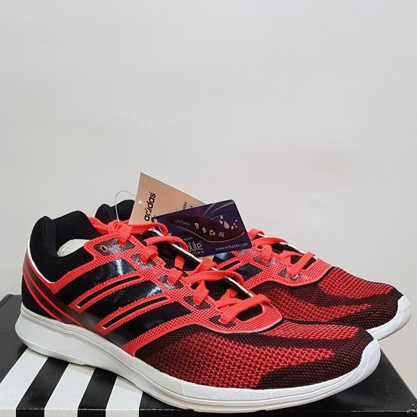 Best Promo! Sepatu Running Adidas Lite Pacer 3 M Murah Original