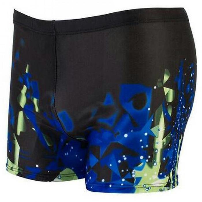 Celana Renang Pria Swimming Swimwear Pants All Size