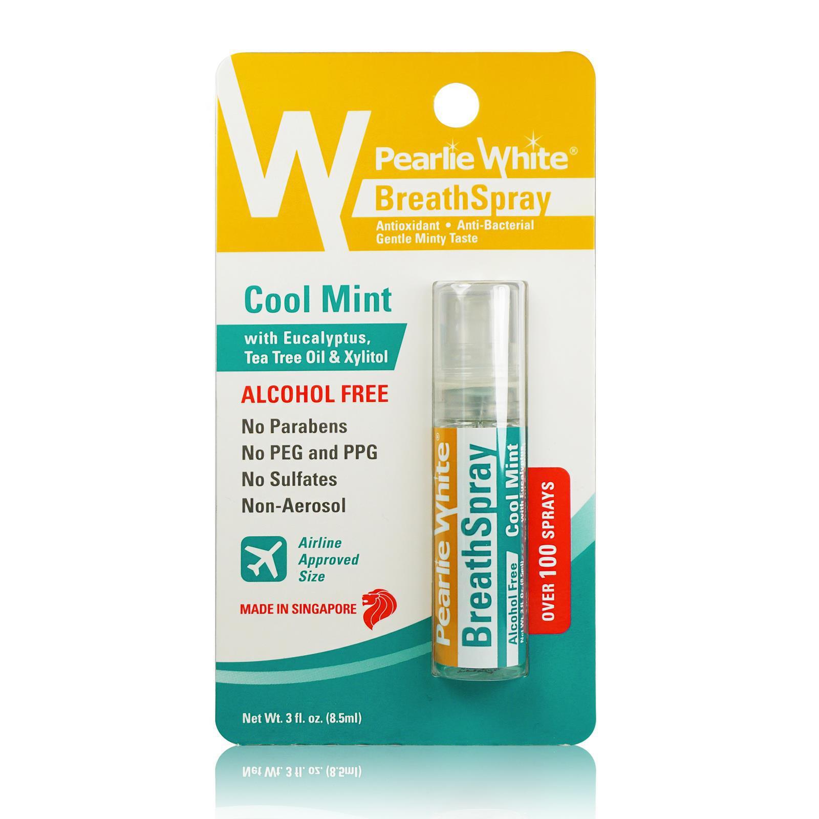 Vanestrix Hair Spa Mint Uk1 Kg Update Daftar Harga Terbaru Indonesia Prosil Green Tea 500 Pearlie White Breath Spray Alcohol Free Cool 100 Sprays