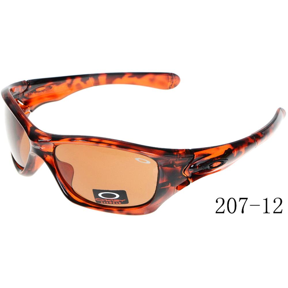 OK Glasses Sunglasses Polarized light Sandy beach On vacation Tourism Bicycle Riding Goggles Glasses Sunglasses For Oakley-Official Men Women Glasses Sunglasses  - intl