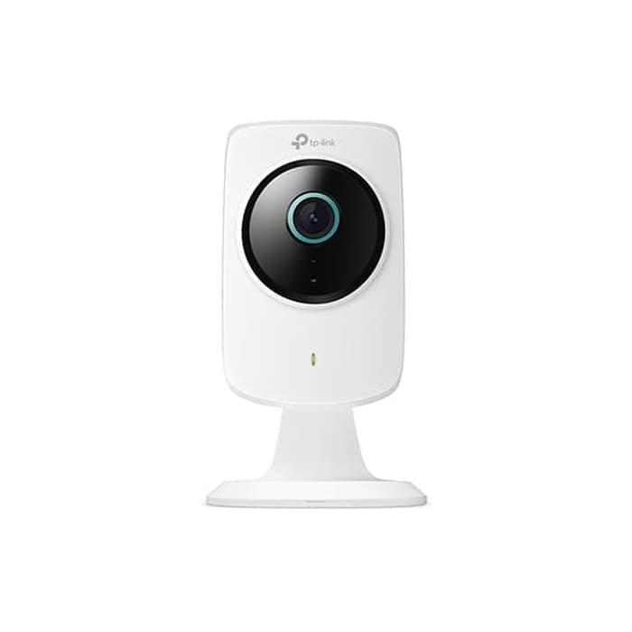 TP-Link NC260 TPLink HD Day/Night WiFi Wireless Camera Video Kamera