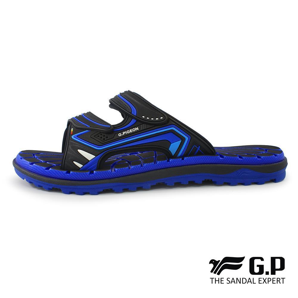 Harga Sandal Gold Pigeon Termurah Oktober 2018 Info Daftar Jepit Pria Ultralite Echo Black G8503m 10 Selop Elast Hydro Blue G8546 20