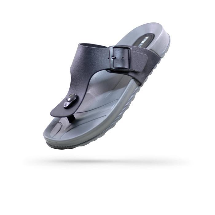 Sandal Jepit Karet Pria Yumeida GT 6102
