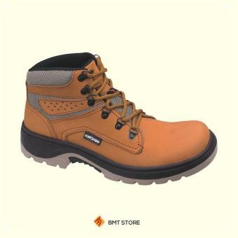 Pencarian Termurah Sepatu Hiking Pria Catenzo LI 053-616 Tan harga penawaran - Hanya Rp228.779