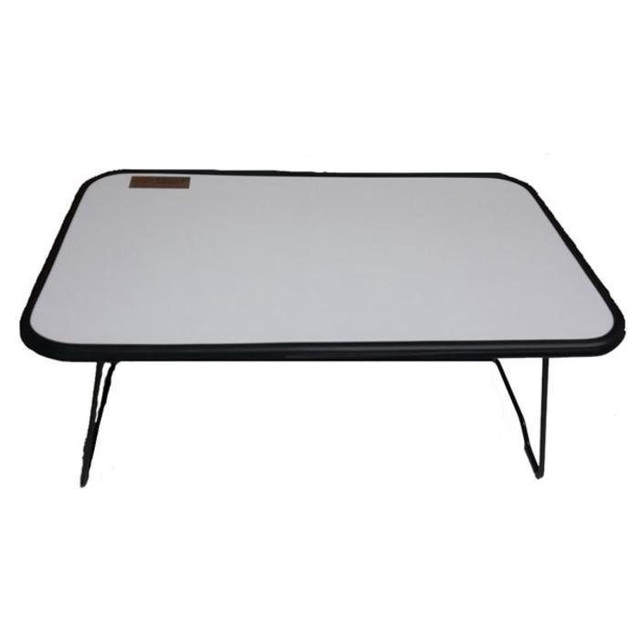 Livid Whiteboard Meja Laptop - Meja belajar - Meja lipat serbaguna!!!! THE BEST QUALITY