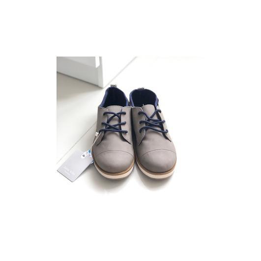 Sepatu Boots Anak Zara Original No Nike puma adidas kenzo