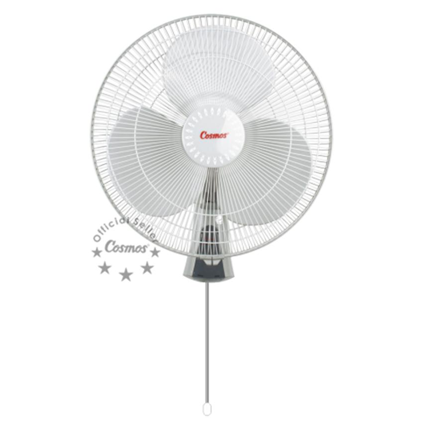 Cosmos 16-WFC - Kipas Angin / Wall Fan 16 inch