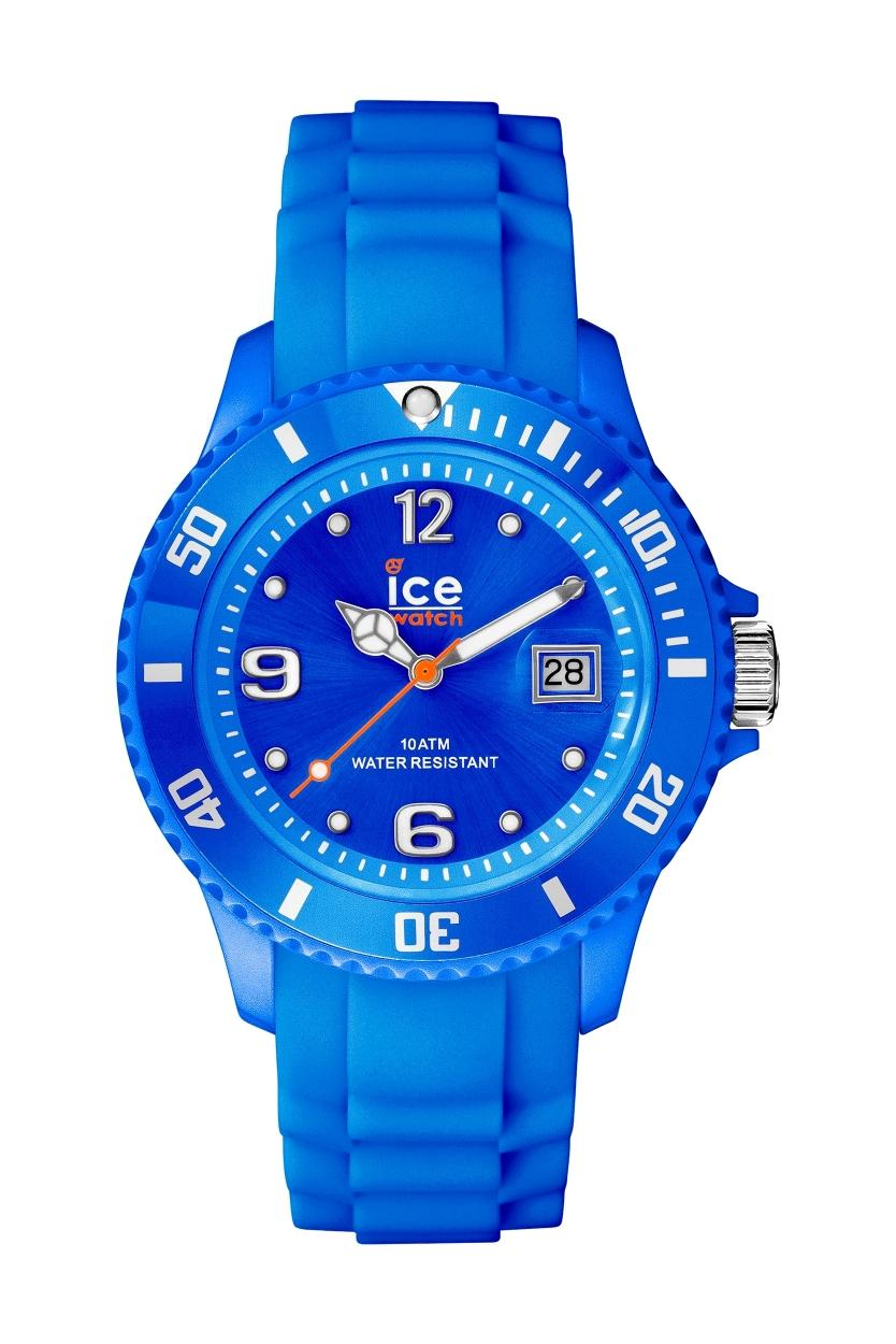 ICE WATCH - SI.BE.B.S.09 ICE forever big blue