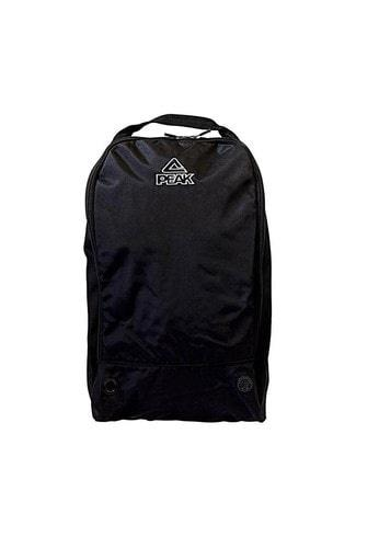 ORIGINAL!!! Tas sepatu/tas/basket/olahraga-Big - Hitam - f3m6Li