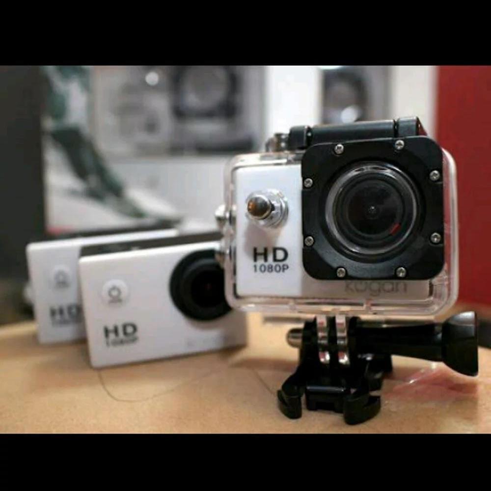 Kogan Camera Action 12mp