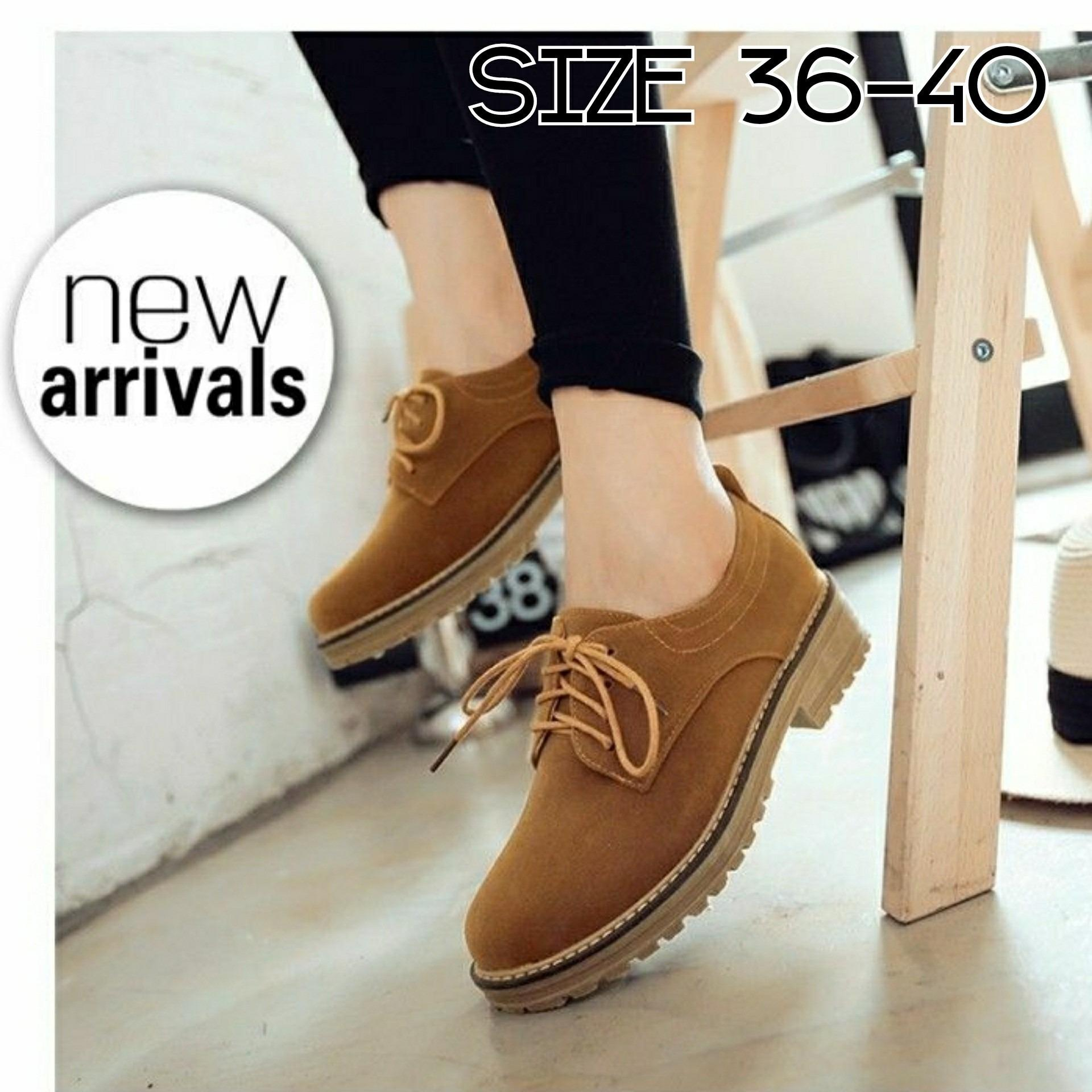 Sepatu Archives Page 230 Of 235 Boot High Heels Ls09 M Boots Wanita New Arrival
