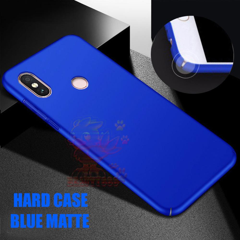 Hardcase dove Compatible For Xiaomi Redmi S2 baby skin Hard case slim coverIDR18750. Rp 18.900