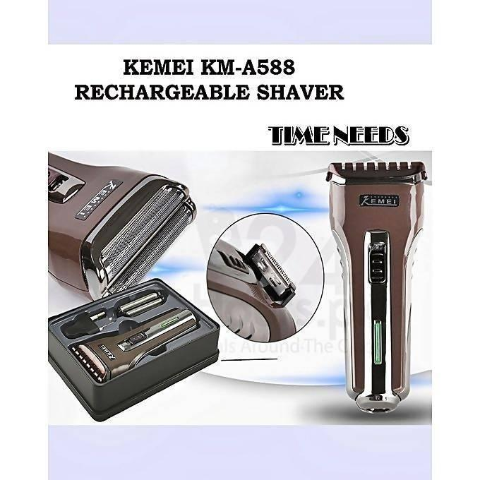Buy   Sell Cheapest ALAT CUKUR KUMIS Best Quality Product Deals ... 16333f75a2