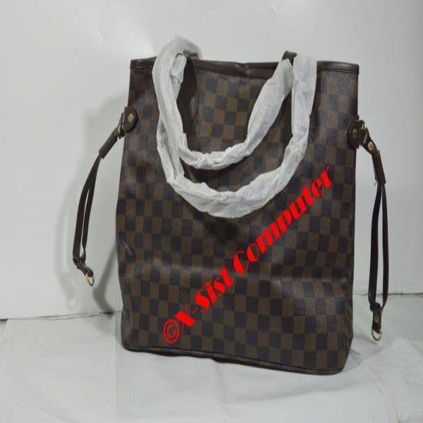 Tas Lxxis Vuitton LV KW Super. Ready. Limited. Murah Meriah. Purwokerto
