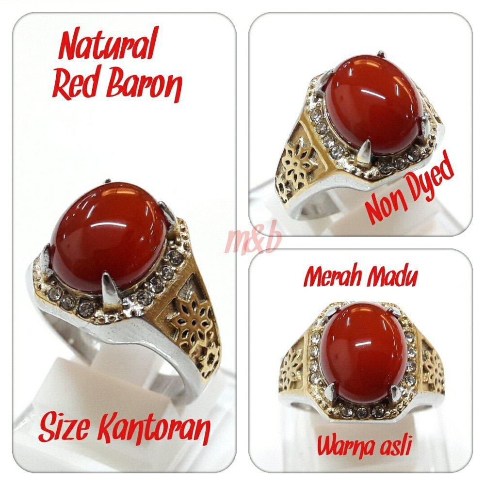 Kotak cincin Bludru merah Ring Box tempat cincinIDR57000. Rp 60.000