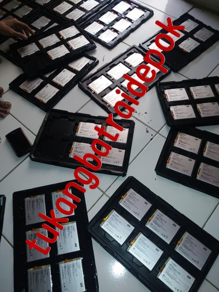 SALE - Baterai Battery Alcatel OneTouch Flash Plus TLiS600 OT-7054 ORIGINAL