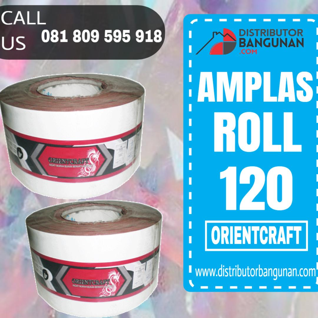 Buy Sell Cheapest Amplas Duco Waterproof Best Quality Product Kertas Abrasive Paper Vpr Ampelas Roll Orientcraft Nomor 120