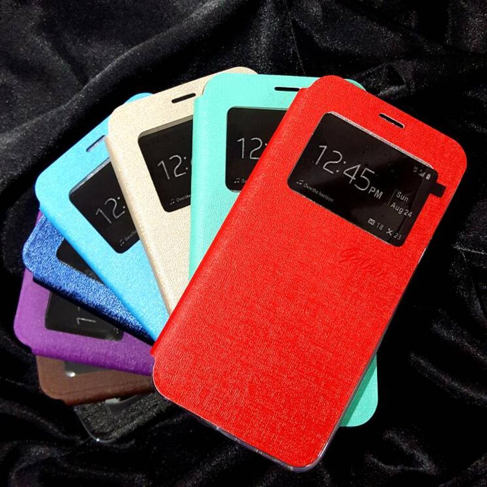 UME ENIGMA HTC Butterfly S PURPLE