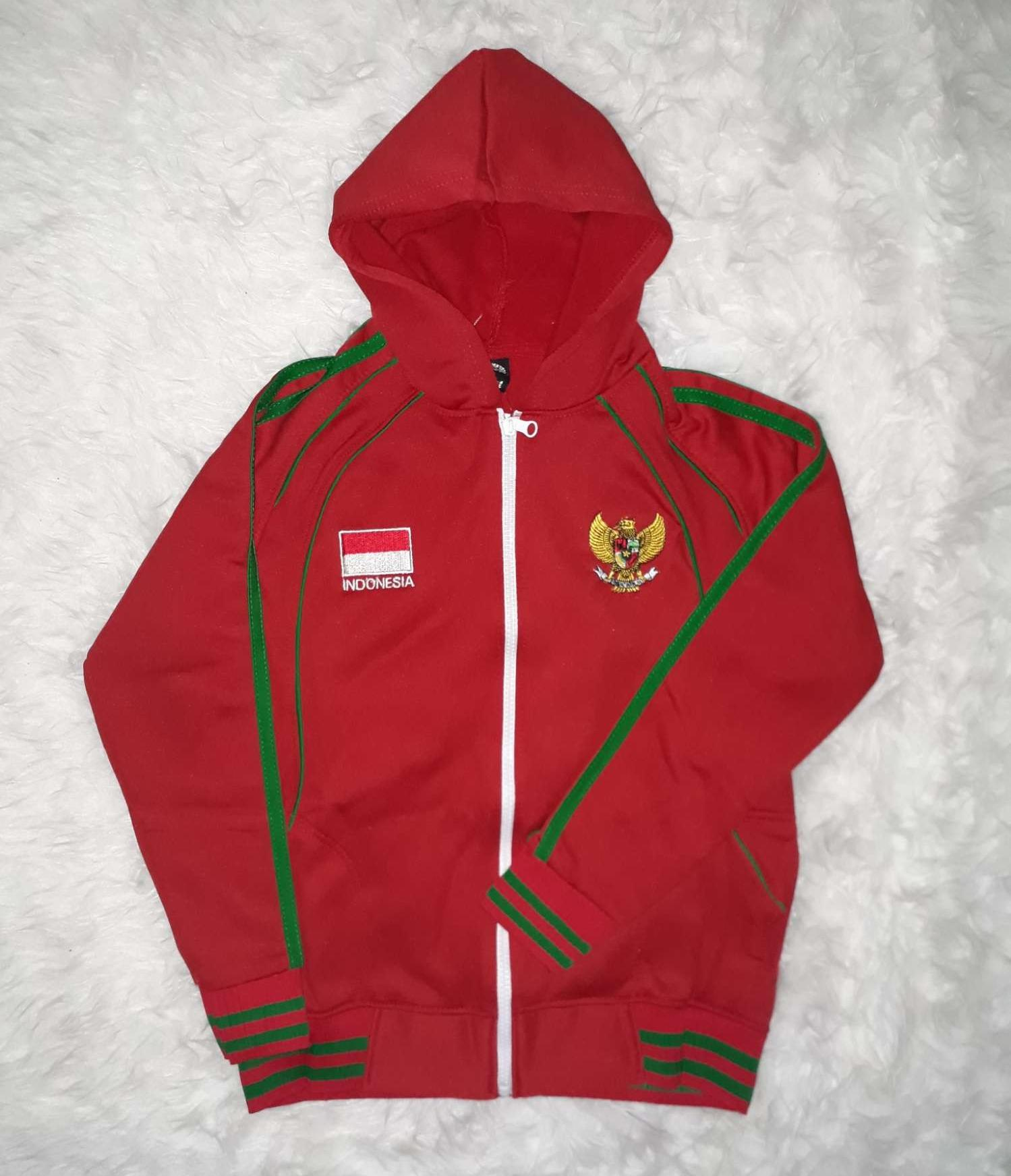 Buy   Sell Cheapest JAKET ARMY TIMNAS Best Quality Product Deals ... 4a861b62b0