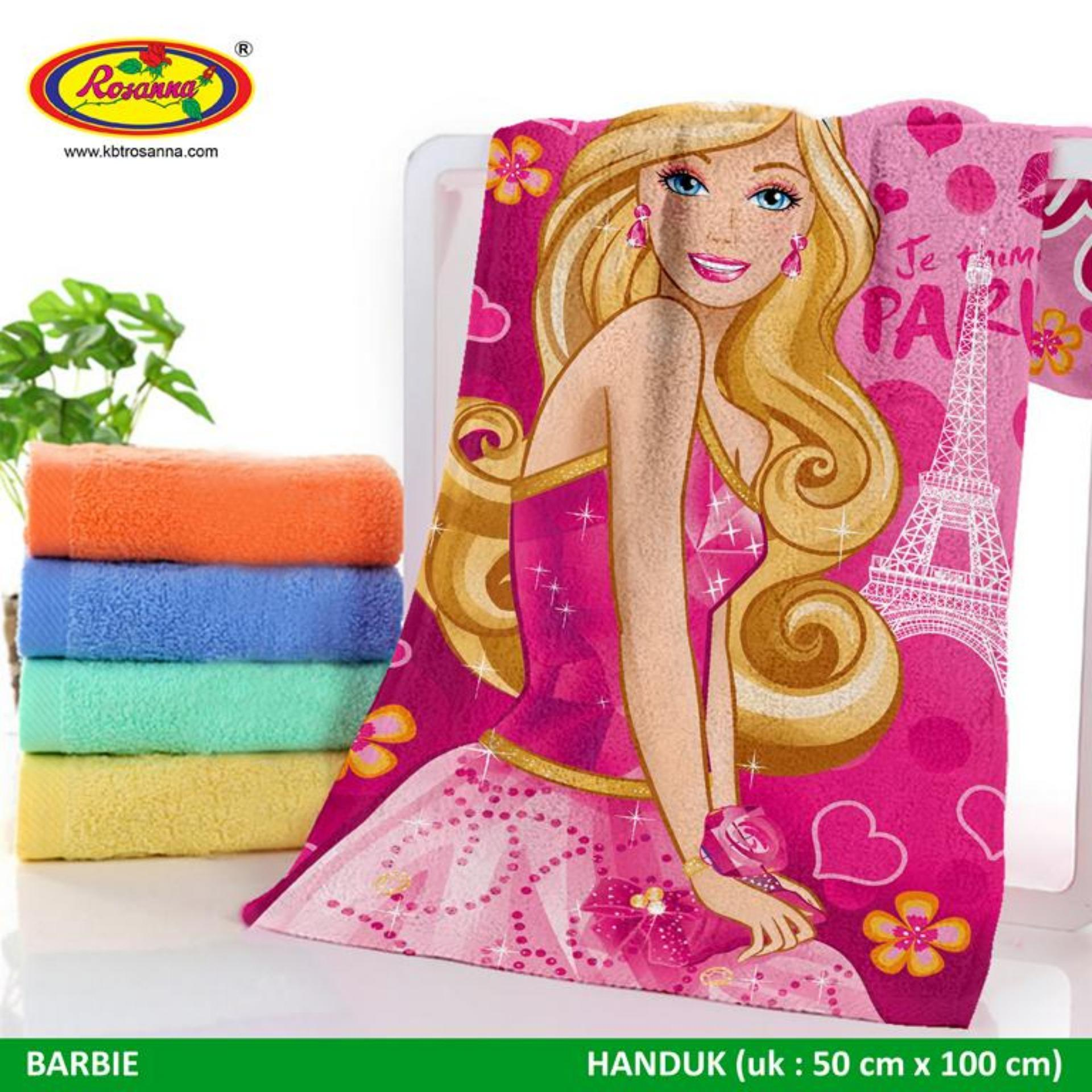 Jual Barbie B1016 Murah Garansi Dan Berkualitas Id Store Bb Kids Liquid Soap Party Botol 250 Ml Rp 18000 Handuk Rosanna Printing Panel 50x100 Barbieidr18000 18615 Dress Up