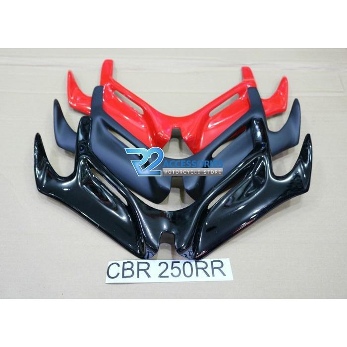 Winglet Honda Cbr 250rr By R2 Aksesoris.