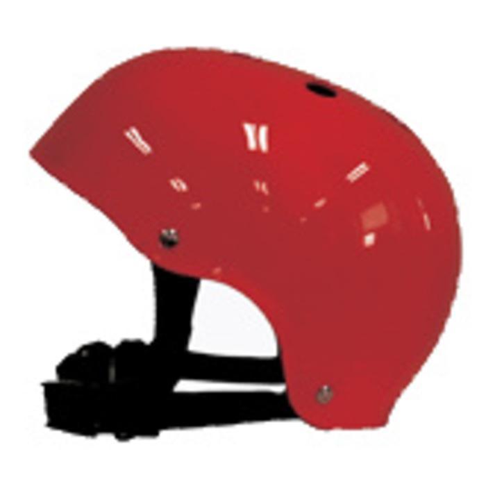 HARGA PROMO!!! Helm Bisa Untuk naik sepeda, Rafting, Arung Jeram, Flying Fox - 3PfSJy