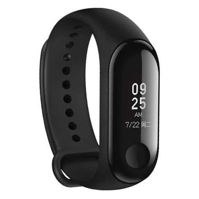 Xiaomi Mi Band 3 Original Smartwatch Miband 3 Miband3 (Non NFC)