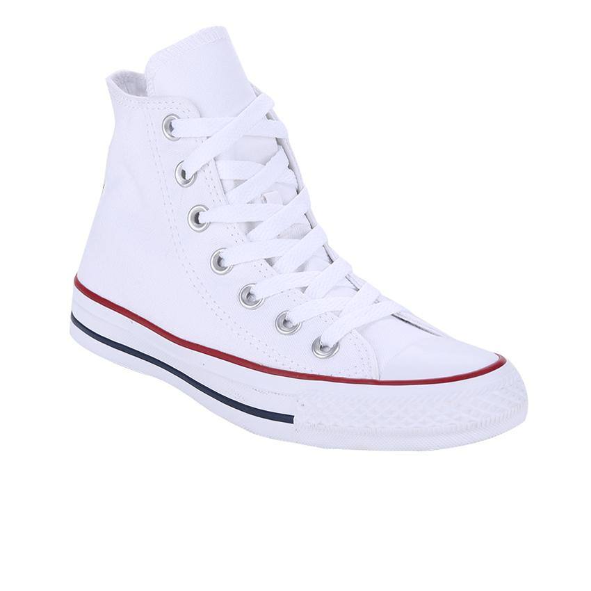 Converse CT AS CANVAS HI Sepatu Sneakers
